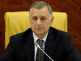 Анатолий Попов: «Мы с Даниловым готовы уйти в отставку, если...»