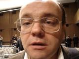Артем Франков: «Ни малейшего понимания происходящего у ОВБ я не заметил»