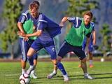 На первый сбор «Динамо» отправится в составе 29 футболистов (список)