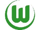 «Вольфсбург» приобрел уже седьмого игрока