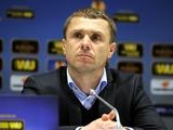 «Динамо» – «Эвертон» – 5:2. Послематчевая пресс-конференция