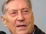 Герман ЗОНИН: «Гамула как меня видел — сразу кланялся»