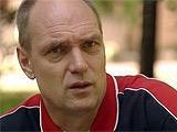 Александр Бубнов: «Игра сборной России в матче с Исландией — это халтура»