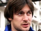 Артем Милевский: «Я все равно уверен, что «Динамо» пройдет дальше»