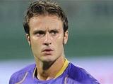 «Ювентус» предложит «Фиорентине» ?10 млн за Джилардино