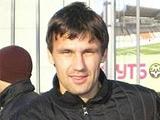 Тарас Кабанов: «В «Металлурге» состав на игру определял президент»