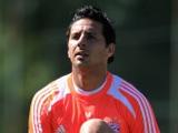 Федерация футбола Перу пожаловалась на «Баварию» в ФИФА