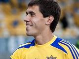 Сергей Кравченко: «Могли забить больше»