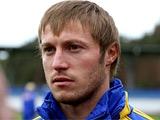 Виталий Мандзюк: «Сборная Украины не раз доказывала, что может играть против любого соперника»