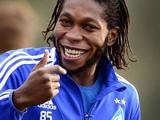 Дьемерси Мбокани: «Вышли настроенными на победу — и добились хорошего результата»
