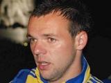 Николай МОРОЗЮК: «С Черногорией будет совсем другая игра»