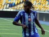 «Арсенал» и «Сандерленд» интересуются Мбокани?