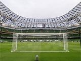 «Порту» выкупил ворота дублинского стадиона