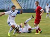 The Guardian: Участие крымских клубов в Кубке России может стоить стране чемпионата мира