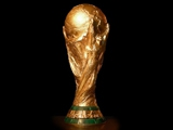 Сборная Испании ещё не получила премий за победу в ЮАР