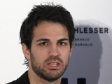 «Манчестер Сити» собирается приобрести Фабрегаса