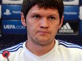 Михалик продолжит карьеру в «Кубани»?