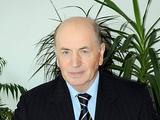 Мирослав Ступар: «Один пенальти Вакс назначил справедливо, на второй не среагировал»