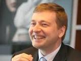 Дмитрий Рыболовлев: «Рад, что Раньери возглавил «Монако»