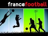 France Football назвал список претендентов на звание «Лучший тренер года»
