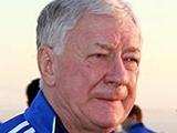 Борис ИГНАТЬЕВ: «Пик игровой формы «Динамо» еще впереди»