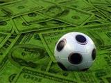 В Греции уже третий клуб изгнан из элитного дивизиона за «договорняки»