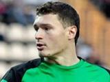 Дмитрий НЕПОГОДОВ: «На Евро будем стараться выигрывать в каждом матче»