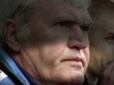 Евгений РУДАКОВ: «У динамовских вратарей большой потенциал»