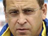 Павел Яковенко: «Могли обыграть голландцев с еще более крупным счетом»