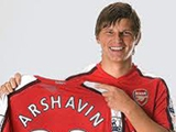 «Арсенал» предложит Аршавину новый контракт
