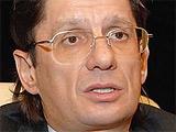 Вице-президент «Лукойла» покупает «Рому»?