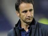 На матче «Динамо» в Донецке присутствовал тренер «Порту»