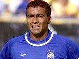 Ромарио: «ФИФА просто потешается над Бразилией»