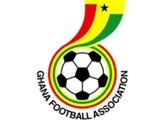 Футболистам сборной Ганы до сих пор не заплатили премиальные за ЧМ-2010