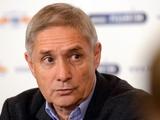 Официально об отмене матча «Таврия» — «Арсенал» объявит диктор стадиона