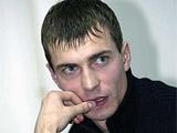 Олег Венглинский: «Склоняюсь к тому, что пенальти в ворота «Динамо» был»