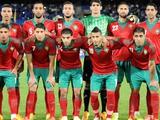 Сборная Марокко без Беланды разгромила Бенин (ВИДЕО)