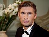 Евгений Левченко: «Сложно понять, когда у тренера заканчивается кредит доверия»