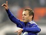 Олег Гусев: «Ведь играл же я справа в защите — почему не сыграть слева?»
