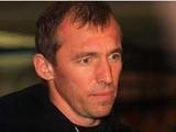 Александр Горяинов: «Любому вратарю к защитникам нужно привыкнуть»