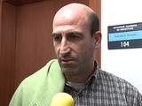 Экс-полузащитник сборной Болгарии приговорен к двум годам лишения свободы