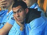 Ассоциация профессиональных футболистов посчитала штраф Тевеса завышенным