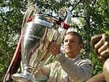 УЕФА определит 50 лучших футболистов Лиги чемпионов