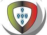 Чемпионат Португалии хотят расширить до 18 команд