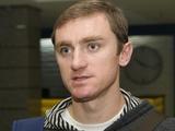 Андрей Воробей: «Днепр» сейчас выглядит очень хорошо, мощно»
