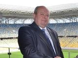 Работникам «Арены Львов» с начала года не платят зарплату