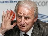 Джованни Трапаттони: «Бавария» и «Интер» очень похожи»
