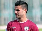 Азербайджанский футболист получил указание покинуть «Рубин», если его возглавит армянин