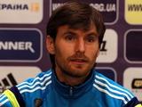 Кирилл КОВАЛЬЧУК: «В сборной нужно цепляться за каждый свой шанс»