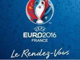 В качестве слогана Eвро-2016 выбрано слово «рандеву»